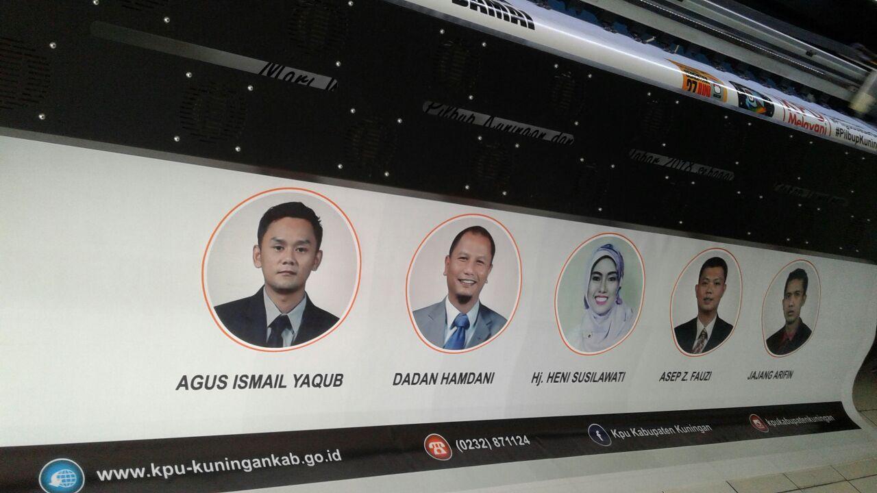 Pusat Oleh-oleh Kaos Kuningan Termurah Di Kuningan Jawa Barat