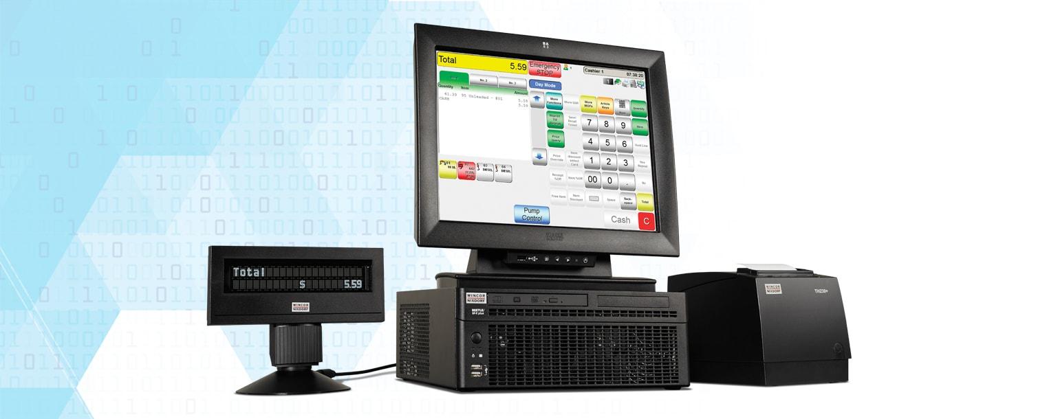 Solusi Kontrol Praktis Bisnis Kita Dengan Software Karya Asli Warga Kuningan