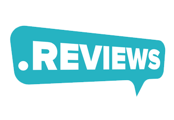 review kaskun
