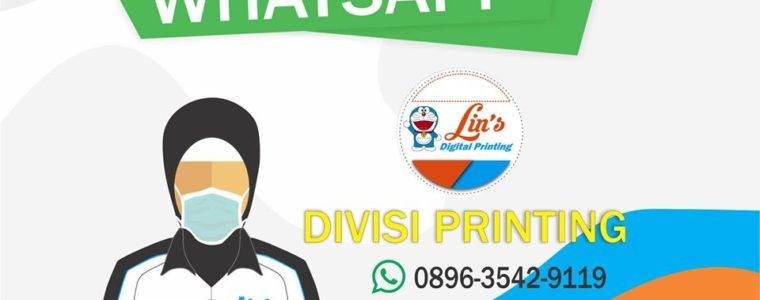 Cetak Spanduk Delivery Order Kuningan Jawa Barat >> 081292879942