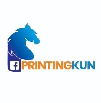 PrintingKUN Cetak Spanduk dan lainnya Termurah di Kuningan